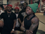 Young Money Cypher Feat. Lil Wayne, Lil Twist, Cory Gunz & More