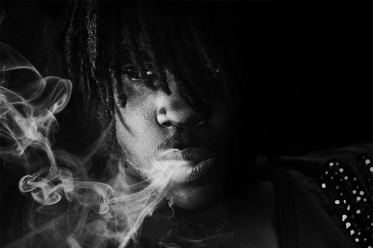 """Review: Chief Keef's """"Finally Rich"""""""