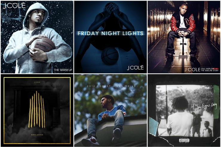 Vote what is j coles best project aloadofball Gallery