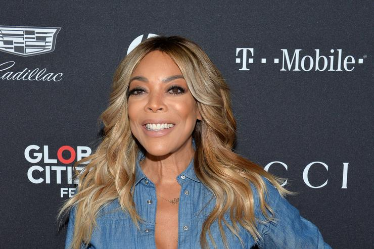 Wendy Williams Aims At Kylie Jenner With Loaded Insults Surrounding Pregnancy Rumours