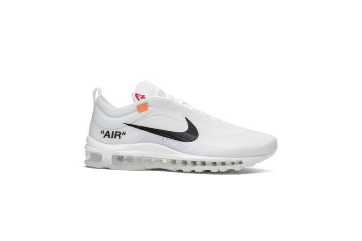 super popular 0e1e6 b559e Nike Air Max Day 2018 Air Max Shoes With The Highest Resale