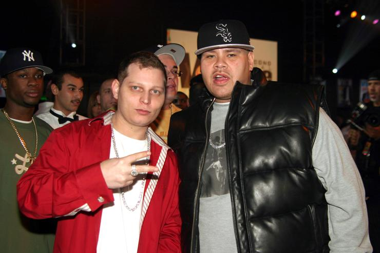 TBT: Scott Storch's Classic Cuts