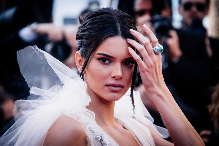 Kendall Jenner Clarifies Controversial Interview: 'My Words Were Twisted'