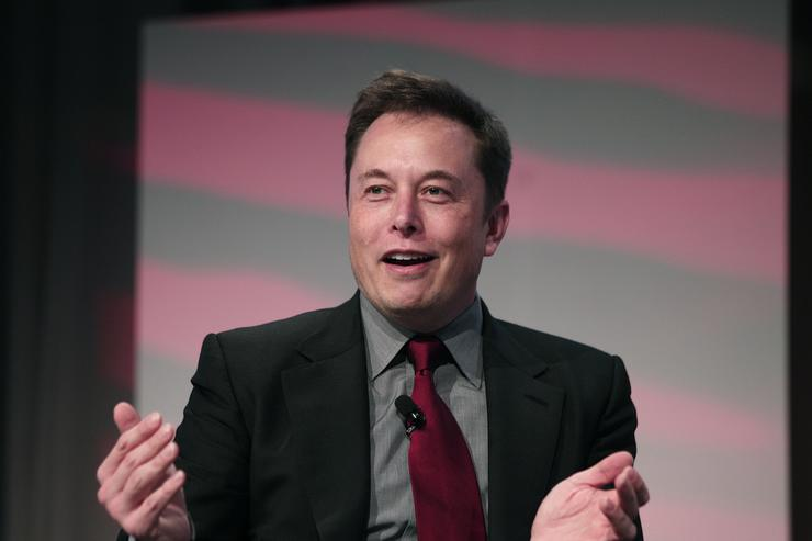 Elon Musk's 150mph 'Loop' tunnel system to open in December