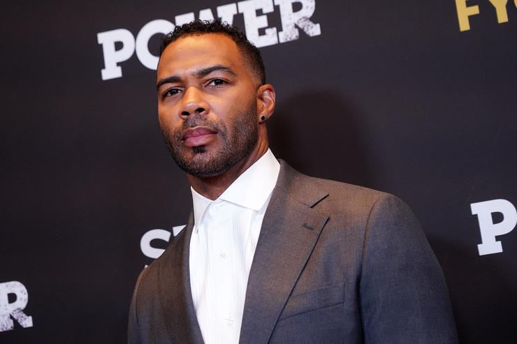 'Power' shuts down production after crew member killed