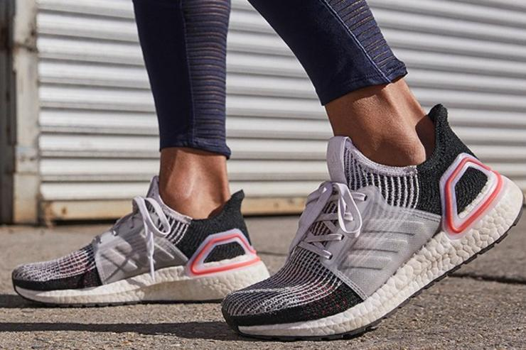 Adidas UltraBoost 19 To Release For First Time Tomorrow 58bc9627e2