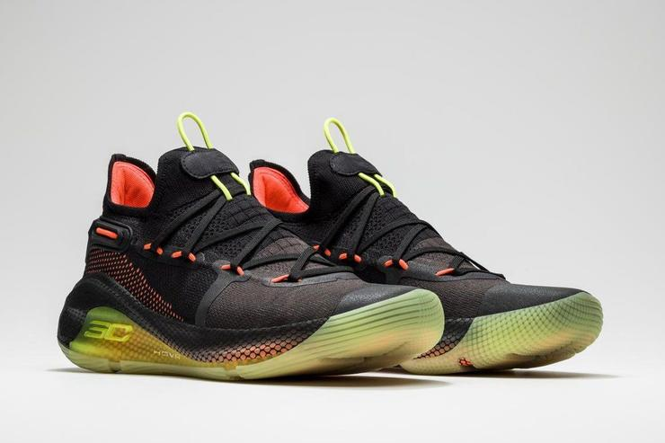 Fox Theater Curry 6