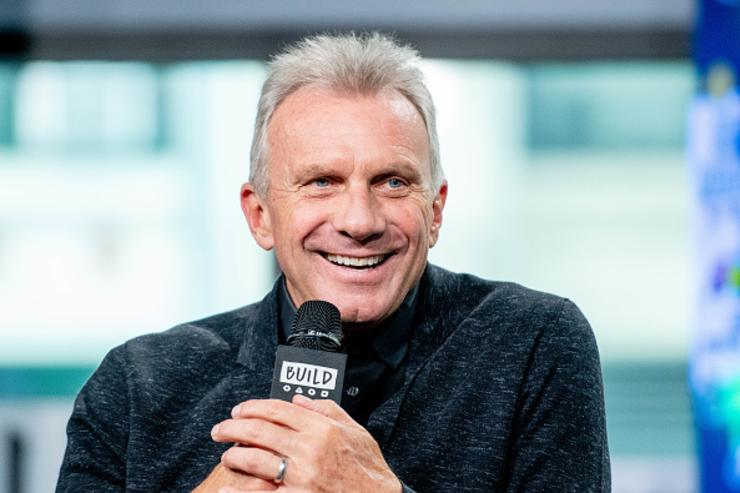 49ers legend Joe Montana invests in San Jose-based cannabis business
