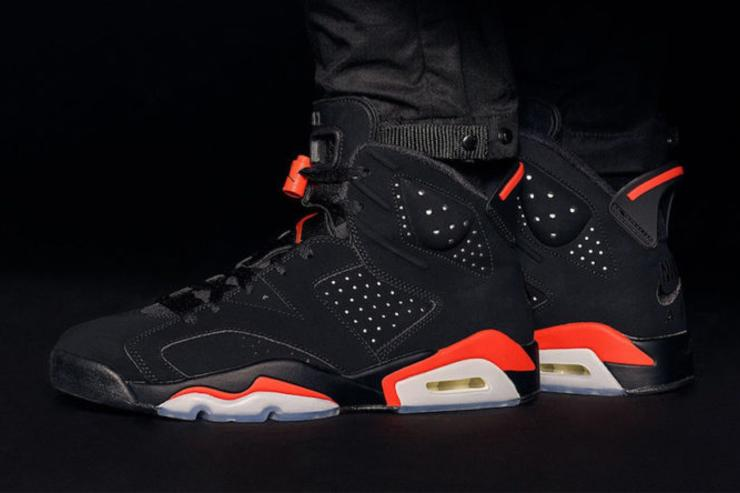 Top 10 Sneakers Releasing In February cbea510ee9