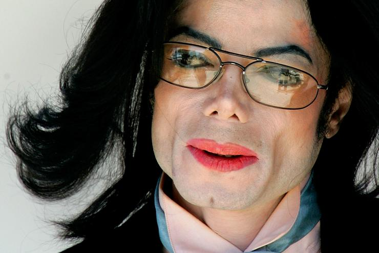 Watch the First Trailer for HBO's Controversial Michael Jackson Documentary