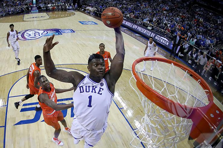 NCAA Tournament Betting Tip: Good Defensive Teams Are Undervalued