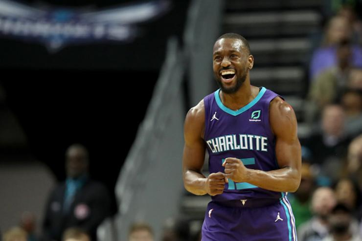 NBA Friday Night Game: Charlotte Hornets @ Los Angeles Lakers Preview