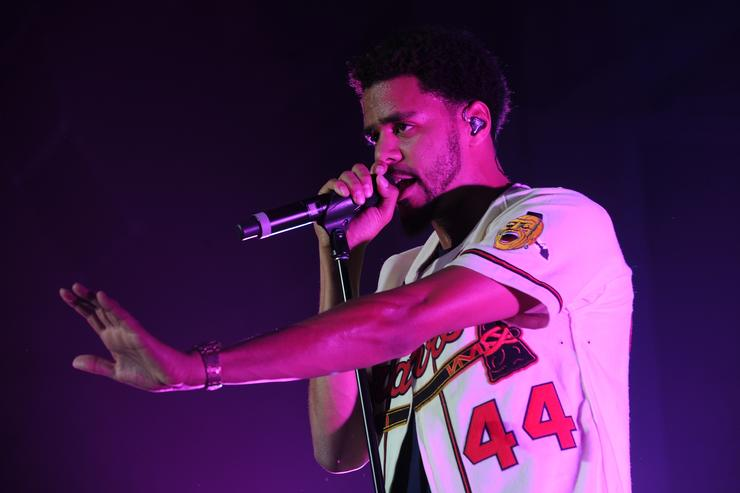 j cole funk flex freestyle download dirty