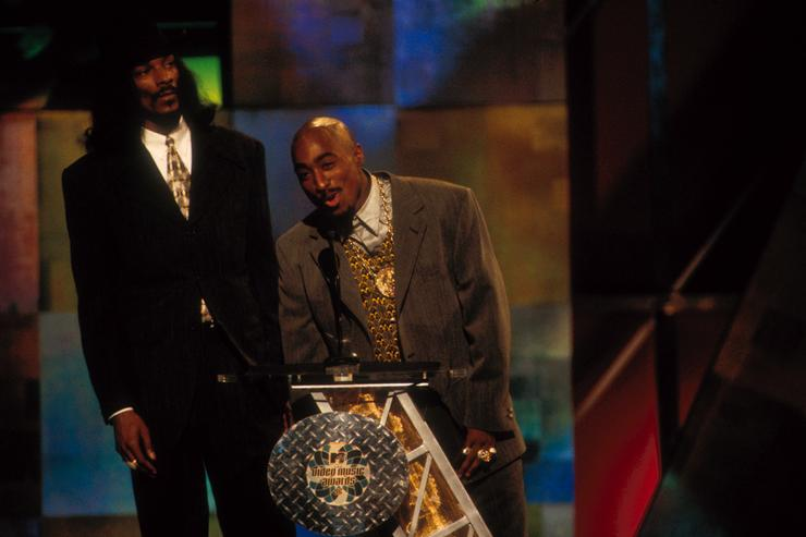 2pac letter reveals potential supergroup with outkast