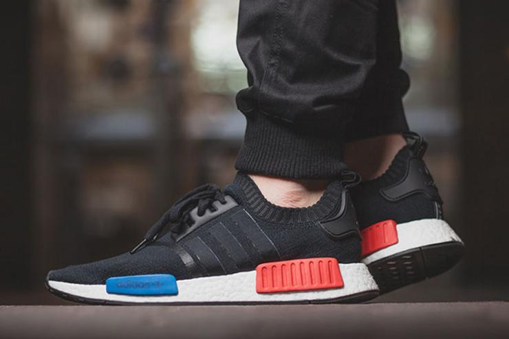another chance to grab the original adidas nmd at retail price. Black Bedroom Furniture Sets. Home Design Ideas