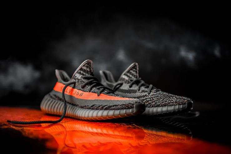 adidas yeezy womens amazon yeezy boost adidas confirmed app reservation