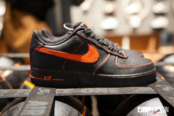 Chaussures Ebay Nike Air Force One
