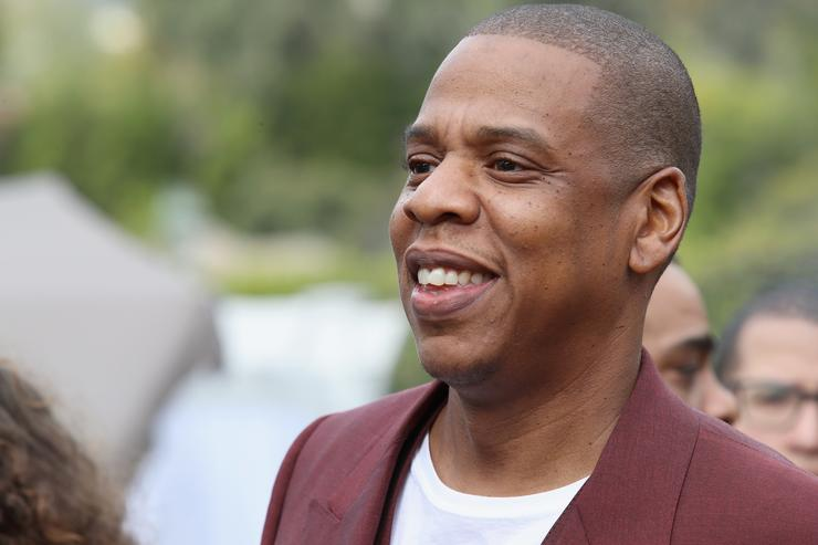 jay z killed his brother