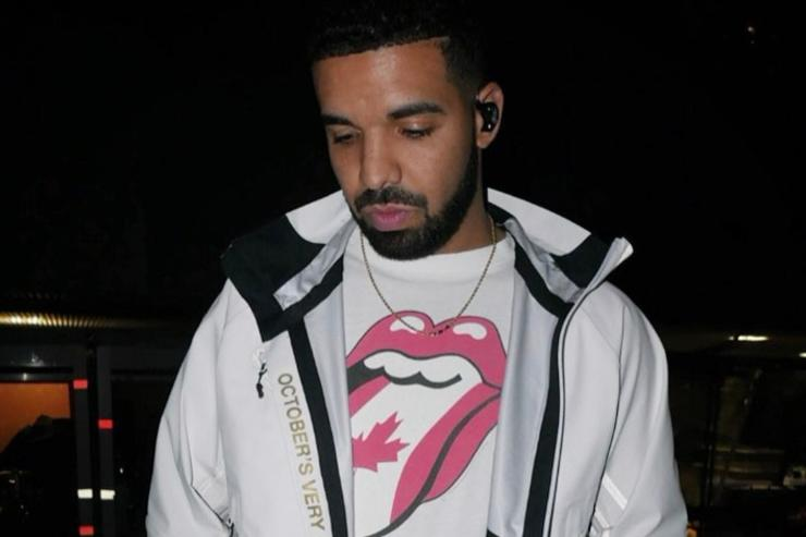 drake reps for canada