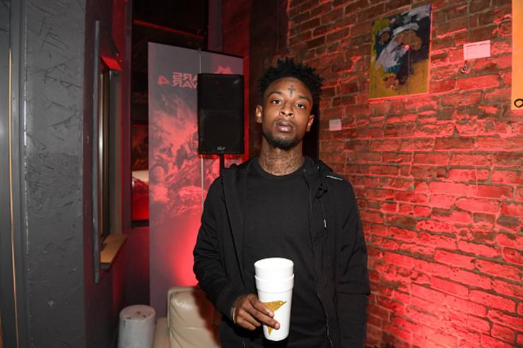 21 savage, kendall jenner, james harden   stella in piu 'nuove adidas d.c.