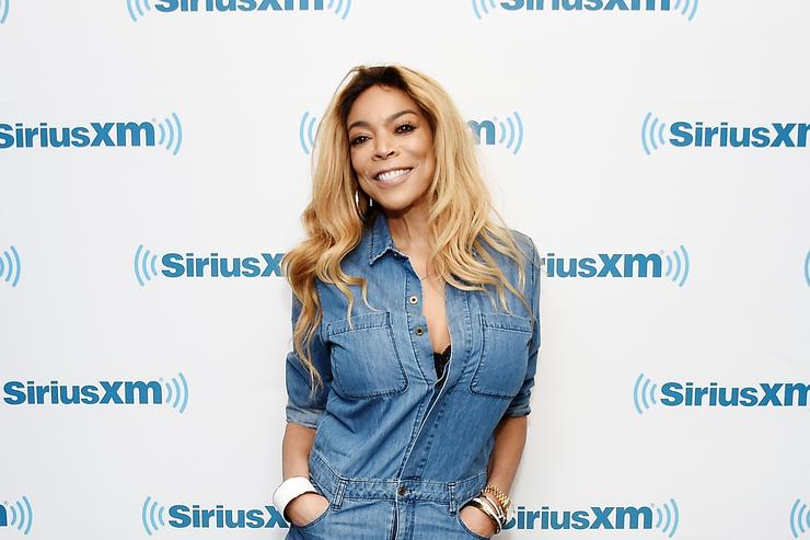 Wendy Williams Fires Back At TI After Struggle Cakes Bikini Pic Jab