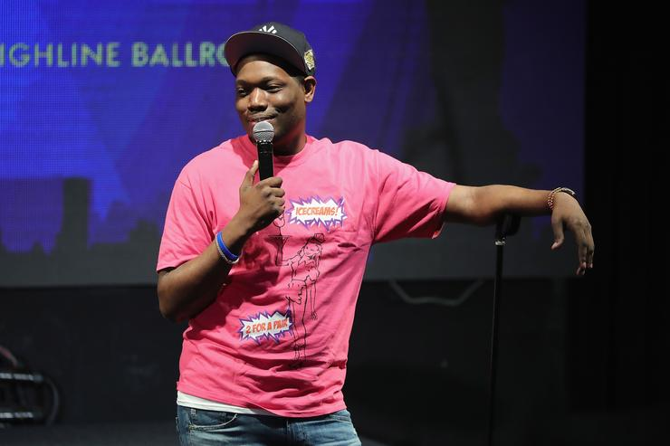 Hilarity for Charity throws second New York event to raise funds to fight Alzheimer's Disease - Show