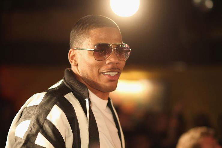 Nelly