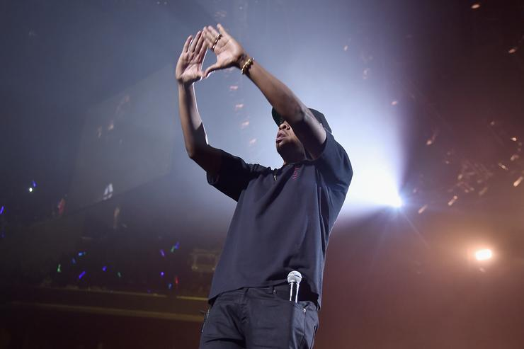 Tidal will be completely free for 12 days starting on Christmas