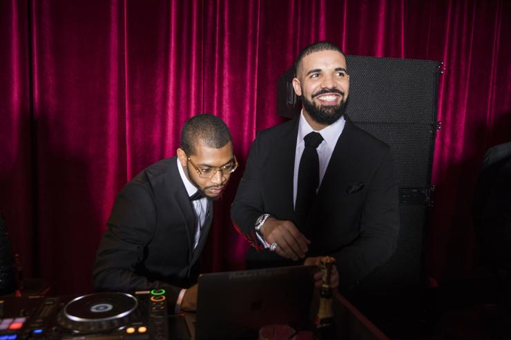Drake's Virginia Black Whiskey to Launch IPO