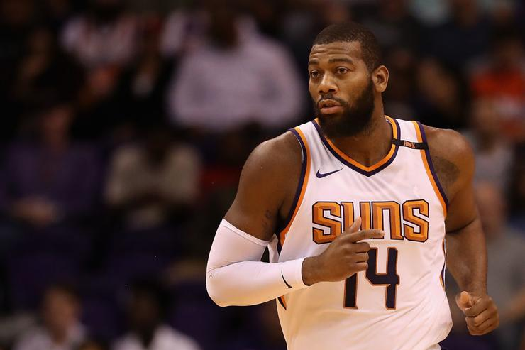 Greg Monroe to sign with Celtics