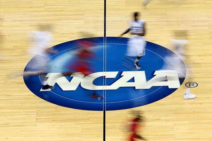 Former WSU player listed in documents detailing potential NCAA violations