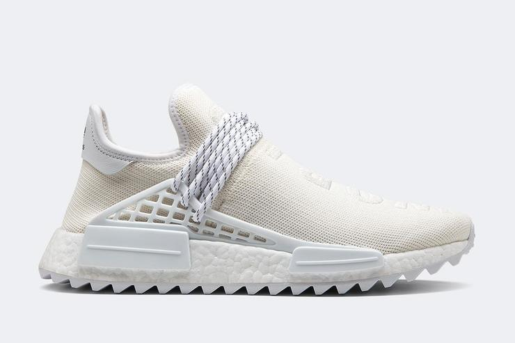 pharrell x adidas blank canvas collection purchase links
