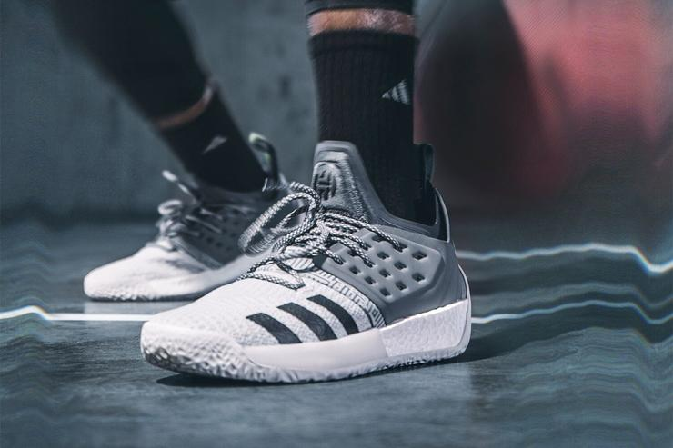 Concrete Harden Vol.2