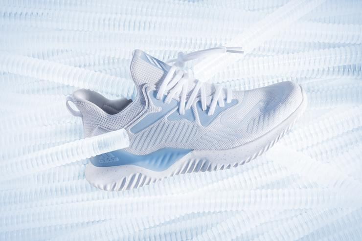 Adidas   Extra Butter Announce AlphaBounce Beyond Collab 80bbb99016c2