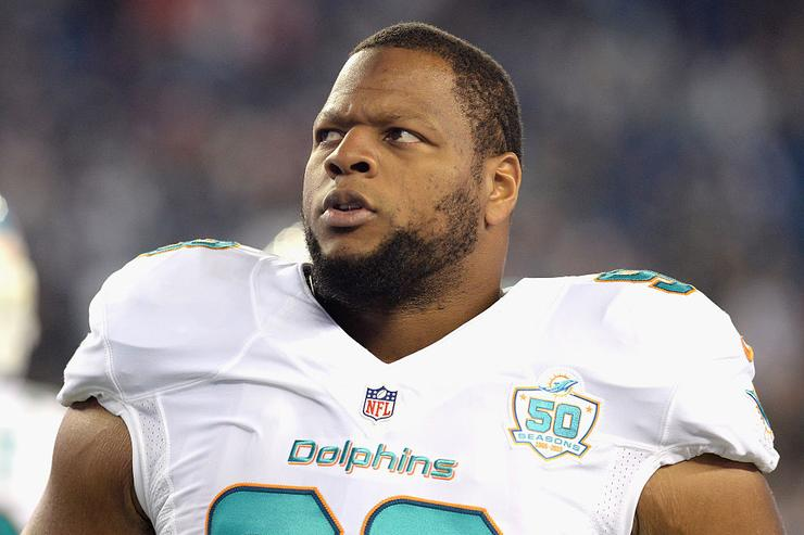 Sean McVay unconcerned about Ndamukong Suh fitting into defense
