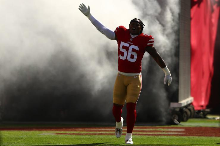 49ers linebacker facing 11 years for alleged brutal girlfriend attack