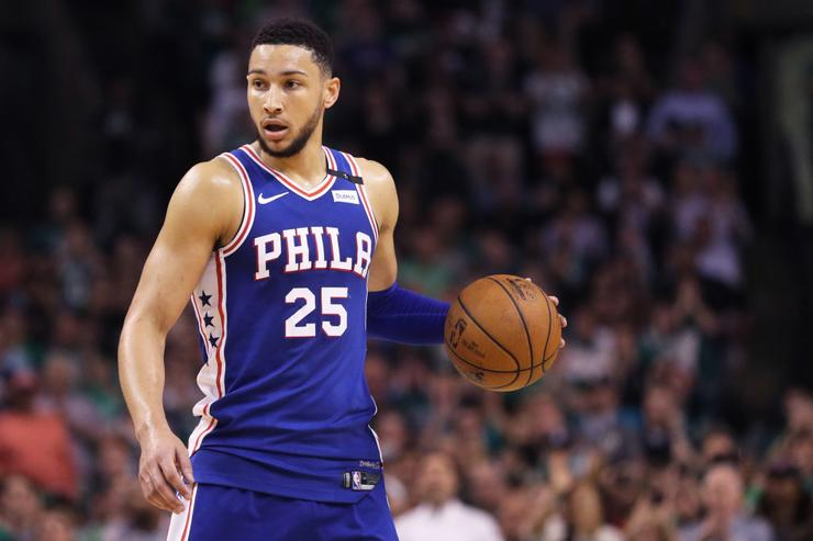 Philadelphia 76ers: 3 ways to overcome 3-0 deficit against Celtics