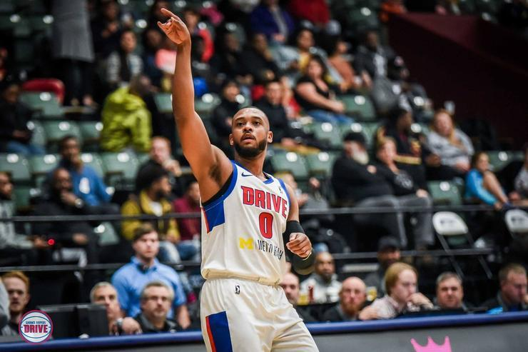 Zeke Upshaw's death: From court collapse to lawsuit