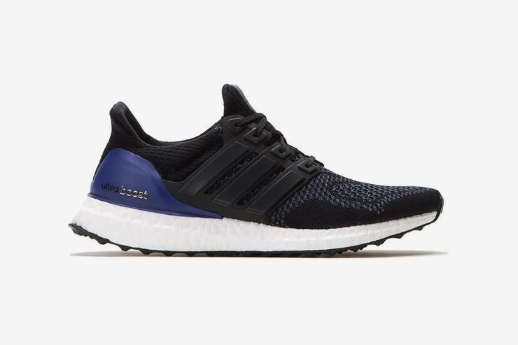 OG Adidas Ultra Boost Restocking This Year fe58646e8b