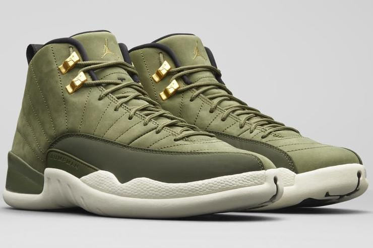 jordan brand launches back to school collection