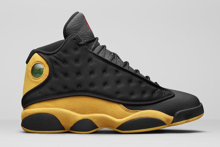 95a1ea26cdacc5 ... shoes acea2 8ab5d  italy carmelo anthony x air jordan 13 class of 2002  release details 06ab7 f846e