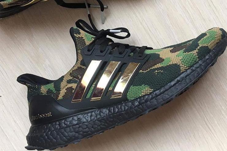 305030a327cc4 ... shopping bape x adidas ultraboost collab surfaces first look 0ccc0 1020d