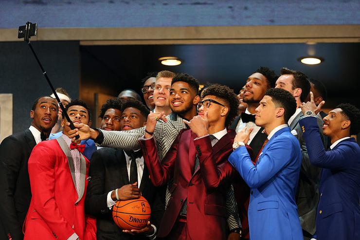 National Basketball Association G League To Offer $125K Contracts To Elite High School Stars
