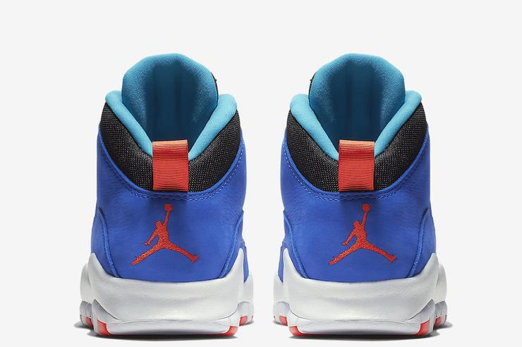daf8e6f2583 norway air jordan 10 tinker releasing today purchase links e1ef0 f1327