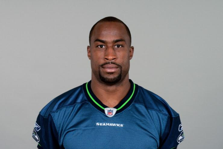Brandon Browner sentenced to 8 years in prison