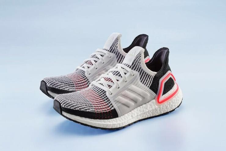 Adidas UltraBoost 2019 Unveiled  Release Coming Soon 18b4b3873